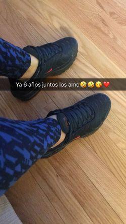 Shoes ♥ Hardwood Floor Indoors  Shoe Flooring Human Leg Low Section High Angle View