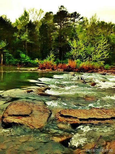 Taking Photos Check This Out Enjoying Life Beautiful Surroundings Mulberry River
