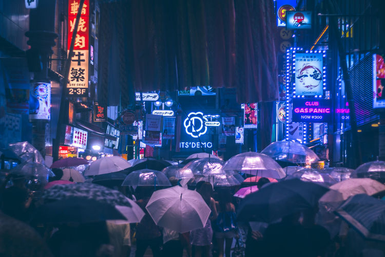 Ver.No Edit https://www.eyeem.com/p/109645994 Shibuyascapes ◀️☔️☔️☔️☔️☔️☔️☔️ Cinematic Photography Cyberpunk Battle Of The Cities EyeEm Best Shots Japan Night Lights On The Way Rainy Days Shibuya Tokyo Atmospheric Mood Blue Crowd Getting Inspired Illuminated Large Group Of People Light And Shadow Night Nightlife People Umbrellas Urban Urban Exploration Travel Destinations Connected By Travel Done That. Fresh On Market 2017 Mobility In Mega Cities Stories From The City HUAWEI Photo Award: After Dark Humanity Meets Technology My Best Photo