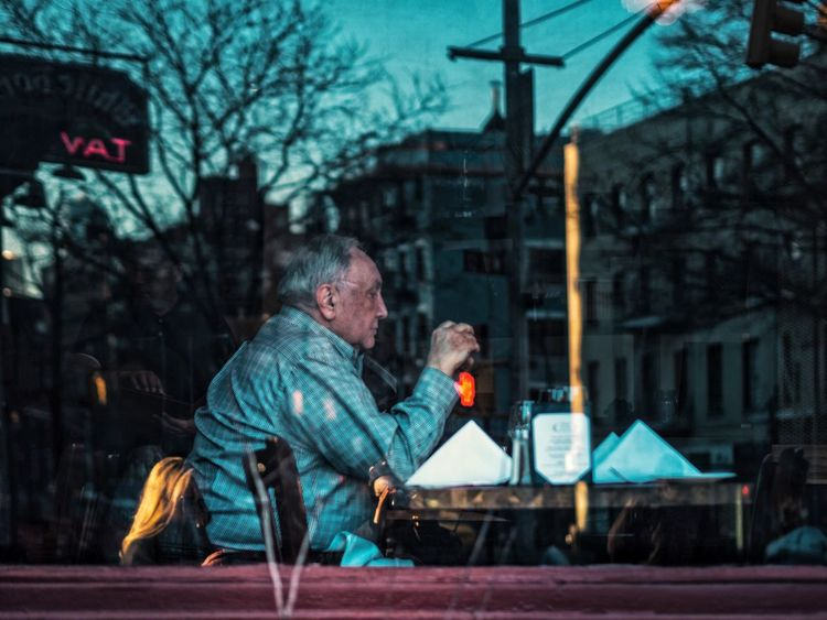 Adult Reflection Fine Art Streetphotography Street Photography Abstract EyeEm Best Shots People Candid