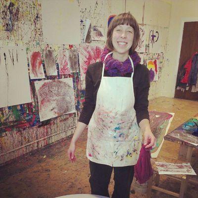 Portlandchildart Portlandchildartstudio