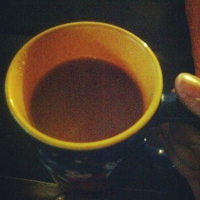Mmhmm wakenbake Coffee Get The Day started