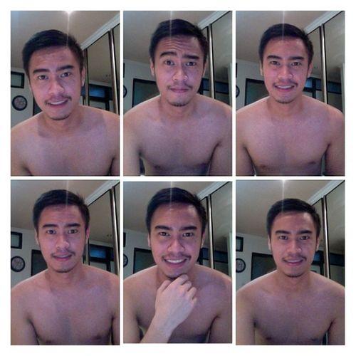 """Save me from boredom"" Asian  Asianboy Selfie Photooftheday igersmanila instagram instamood tagsforlikes"