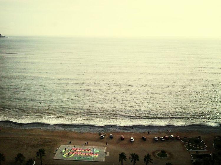 Beatiful Mar