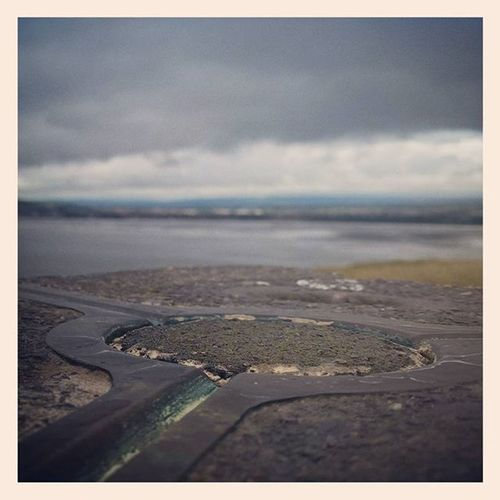Thetop Breandowns Seaside Cliff