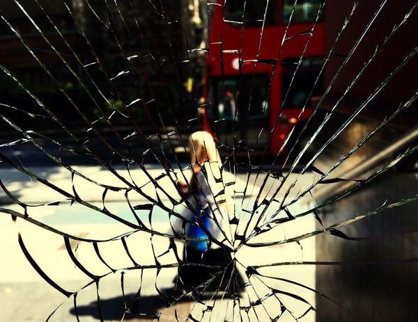 TakeoverContrast London Urbanphotography Streetphotography Converse Contrast Documentary Photography VSCO Vscocam