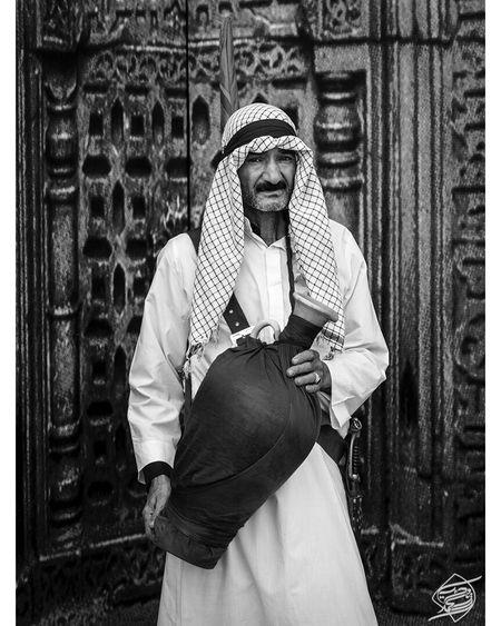 Blackandwhite Black And White Photowalk Documentary Ashura