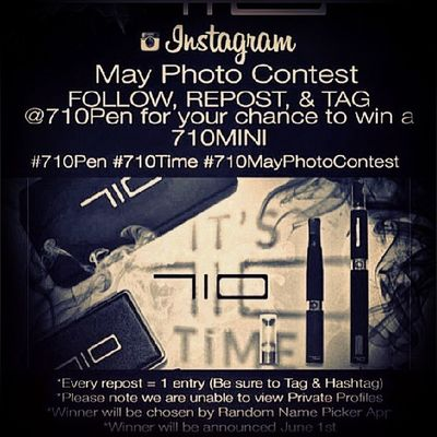 Stillllll tryin @710pen 710mayphotocontest 710pen 710pentime 710movement