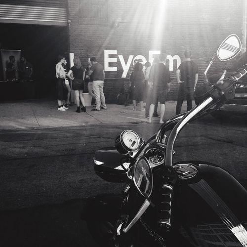 The 2015 EyeEm