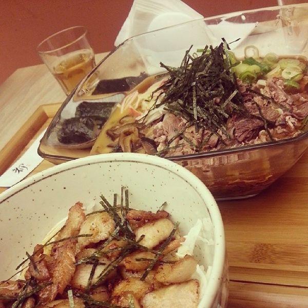 대구에 왔으니 미야꼬를 먹겠다 Daegu Miyako Dinner Delicious food 다이어트 안녕