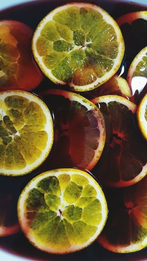 Blood Orange Sour Taste Grapefruit Drink Fruit Nutritional Supplement Citrus Fruit SLICE Lime Cross Section