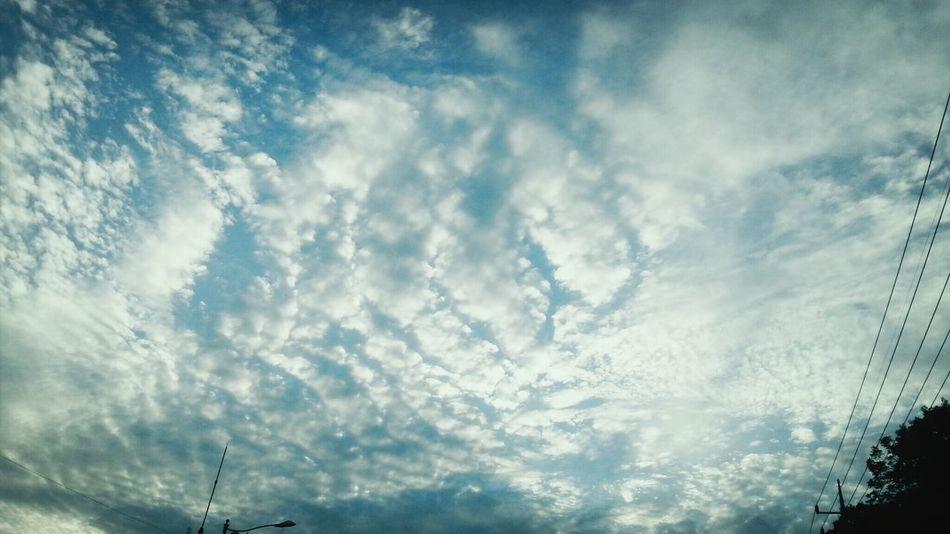 하늘, Samsung Galaxy Note II