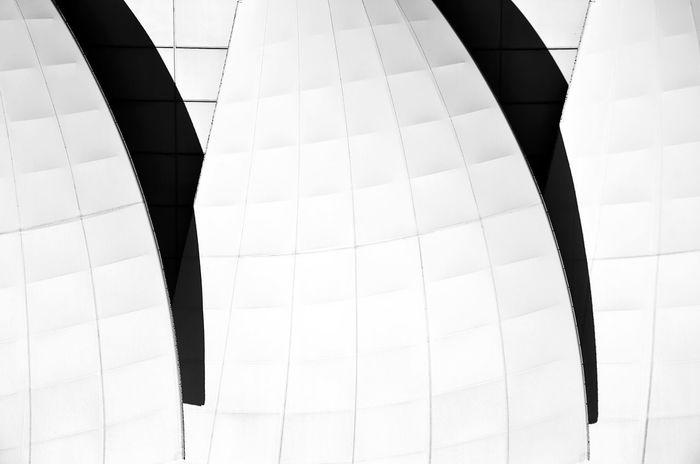 vergão Architecture Building Exterior Minimal Minimal_perfection Minimalhunter Minimalism Minimalism Photography Minimalism_bw Minimalism_masters Minimalism_world Minimalismo Minimalist Minimalist Architecture Minimalist Photography  Minimalista Minimalistic Minimalistics Minimalmood Minimalobsession Minimalove Minimalplanet Minime Modern Urban Urban Geometry