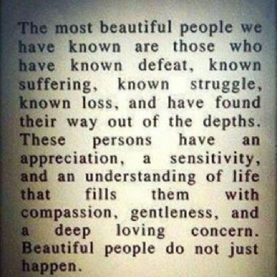 I know many beautiful people in my life Dailypic Photooftheday Dailyquotes Quotes quoteoftheday inspiration