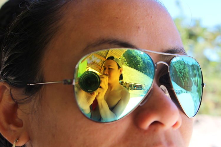 Gwapa ako model ba? Lumalaban Taking Photos That's Me Hanging Out
