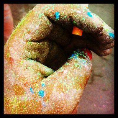 #holi #MG #Mönchengladbach #meicamachtdaswürstchen #colours #Peace #love Love Peace Colours Holi MG  Mönchengladbach Meicamachtdaswürstchen