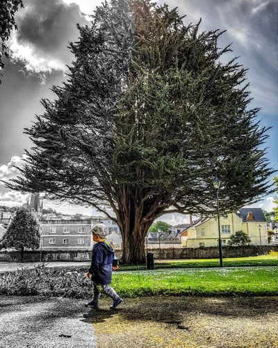 Making my life colourful 😄 Tree One Person Full Length Day Leisure Activity Sky Real People Outdoors Lifestyles Childhood Nature People Adult Adults Only Only Men EyeEm Best Shots EyeEmNewHere EyeEm Gallery EyeEm Nature Lover Best EyeEm Shot B&W Magic Devon Torquay EyeEm Street Photography BYOPaper! Visual Feast The Street Photographer - 2017 EyeEm Awards The Portraitist - 2017 EyeEm Awards The Street Photographer - 2017 EyeEm Awards Live For The Story The Great Outdoors - 2017 EyeEm Awards Your Ticket To Europe