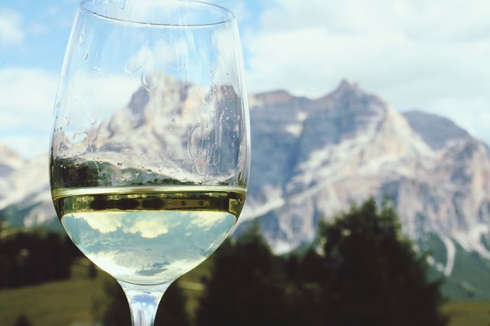 Myhappyplace The EyeEm Facebook Cover Challenge Lamdscapes With Whitewall Wine Mountain Italy Holliday Landscapes With WhiteWall The Great Outdoors - 2016 EyeEm Awards Nature's Diversities Essence Of Summer The Great Outdoors - 2018 EyeEm Awards