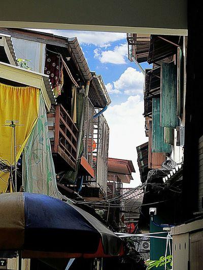 Homes near Wat