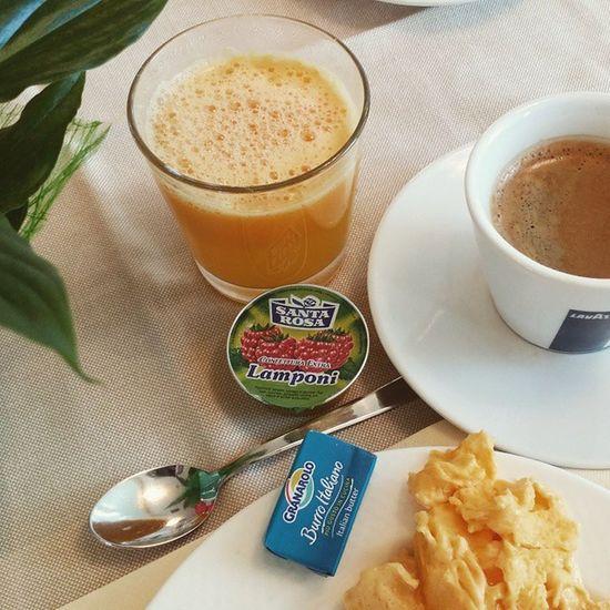 Euch allen einen sonnigen Start ins Wochenende😉👍 aus dem Hotel Ambassador in Bibione Bibione5aquae
