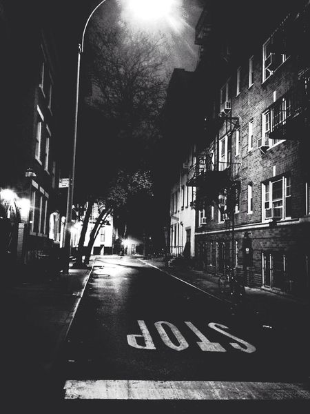West Village Light ~ NYC 2013 Donfilter EyeEm Best Shots Street Photography Architecture