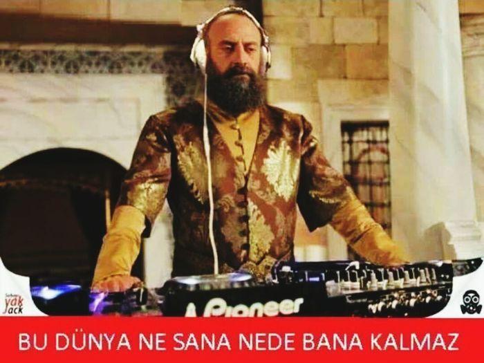 Sultan Suleymankim Relaxing Hi! ıstanbul, Turkey Bursa Müzik 💋 OpenEdit Better Together