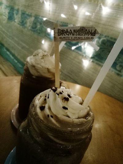 Mobilephotography MochaBelle DreamlandArts&café Drinkwhatyouneed MyComfortDrink