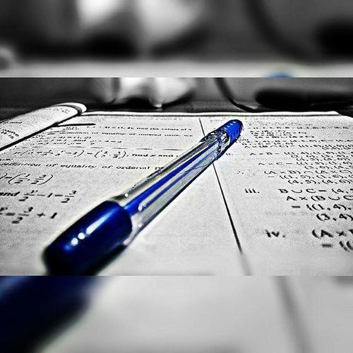 @Instag_app School Class Classess Teacher Teachers Student Students Instagood Classmates Classmate Peer Work Homework Bored Books Book Photooftheday Textbook Textbooks Messingaround Algebra