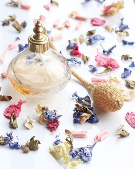 Perfume bottle Perfume Perfume Sprayer Perfume Bottle Perfume Lover Perfumecollection Perfumeaddict Perfumeobsession Fragrance