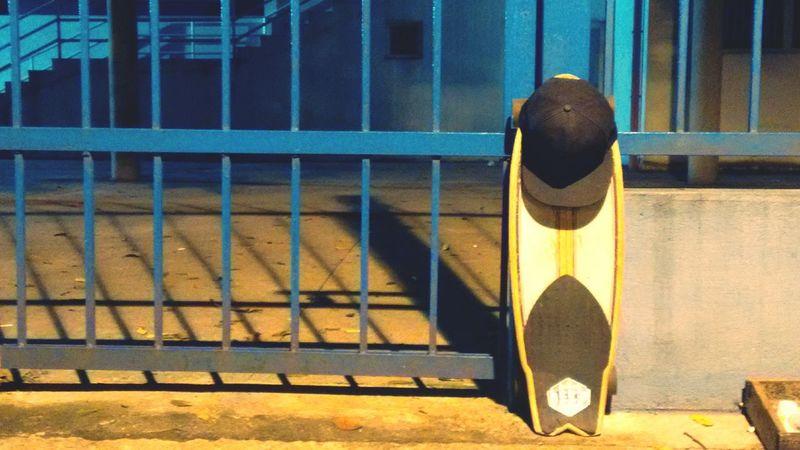 Skate Euskatesp Skatelife Skatesalva Skateboard Skate Cruise Cruise Mini Long Fotography Fotografia Foto