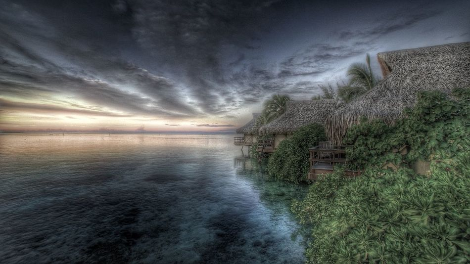 Nature What A View Great Views Beach Photography Hdr Edit HDR WOW Cribs