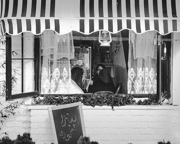 Photo : Alireza Aali Alirezaaali Uspiran Axkhoone Burnmagazine Urbanphotography Gettyimages Panospictures Documentary Documentaryphotography Streetphotography Mobilephotography Mobilephotography Magnumphotos Minimal_shots Minimalha Tehrandailylife Tehrangram Blackandwhite Tehrancity Dailyphoto Deviantart Dailypic DailyMail 500pix Reutersphotos canon70dyoungphotographerlenscultureinstagramphotoofthedayphotographer