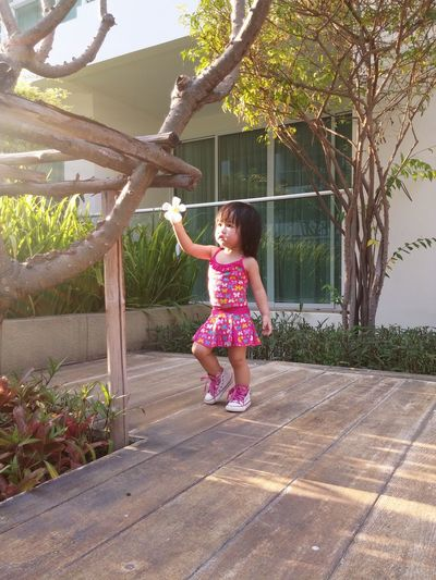 Super Model Junior Model Kids Photography Kids Fashion  Kids Playing Kids Posing Small Kids Swimming Suit  Swimming Time By Lg G3 Telling Stories Differently