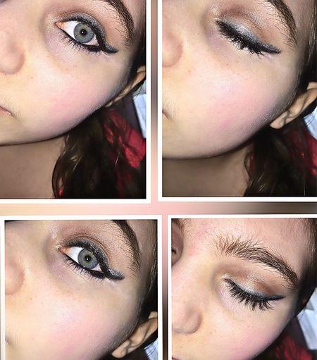 Selfie Makeup Eye Makeup Selfie Makeup Selfie Makeup Makeup