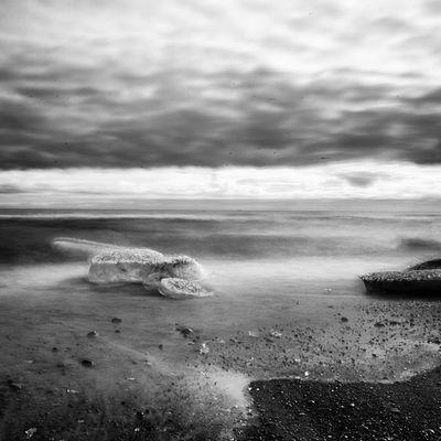 Iceland Visiticeland Icelandsecret Infamous_family Ig_photoflair Ig_aau_member Bnw_captures Bnw_life Bnwalma Bnw_nat Bnw_member Bnw_worldwide Bnw_globe Bw_specialist Bw_society Blackwhitephotography