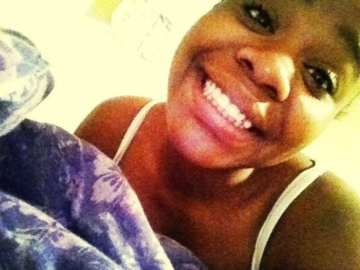 Going to sleep :)