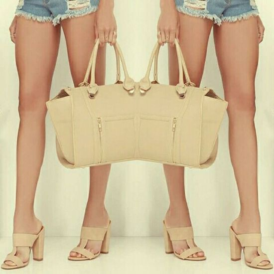 Hi! Hello World Check This Out Fashion Retail  Onlineshop Imported Affordable Good Quality Original
