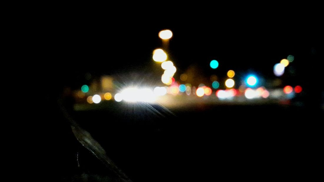 Autumm 2015 Open Edit Chilling ✌ Nightlife Nightlights Eye4photography # Photooftheday The Week Of Eyeem