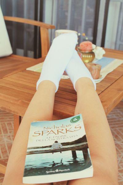 """""""le pagine della nostra vita"""". Love Funny Nicholas Sparks Likeforlike"""