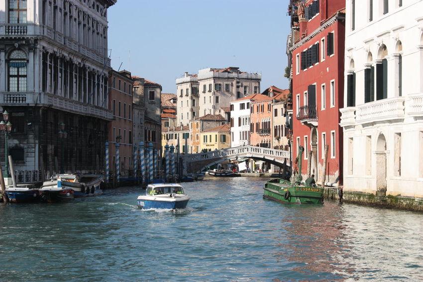 Veniceview Veneza Venezia Italy Italia Italy Holidays Venice Italy Venice Canals Venice Gondola Canal Gondole In Venice