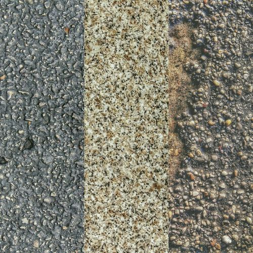 Nuetralcolors Textures And Surfaces Surfaces Collage Road Texture