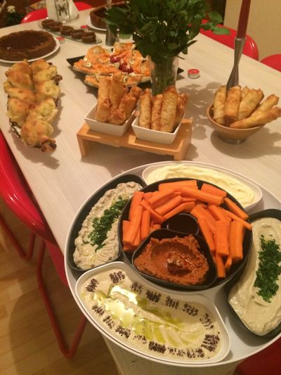 Today my birthday MyBirthday Hello World Enjoying Life France Chef Mohamad Alkhaldy Istanbul Lebanon Arabian Followme Beirut Chefs Orient Chefs Today Having Fun Chef_elkhaldy Eygpt