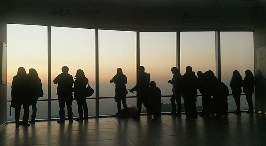Travel Window People City Sky Travel Destinations Travel Shadow Silhouettes Of People Silhouette And Sky Silhouettephotography