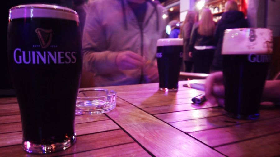 Guinness Guinness Time GuinnessBeer Guinness Draught Guinness Beer Guinnes Guinness Glass Guınness Pint Pint Glass Pints Nightout NightOut✨ Nightouts Nightoutfun Nightoutwithfriends Nightout🚗💨 Night Out ! Oldest Pub Athlone, Ireland Pub Drink Arts Culture And Entertainment Food And Drink Alcohol