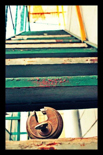 #Afterschool #creative #green #Key #lock #mystery #stairs #sunset #sun #clouds #skylovers #sky #nature #beautifulinnature #naturalbeauty #photography #landscape #unlocked