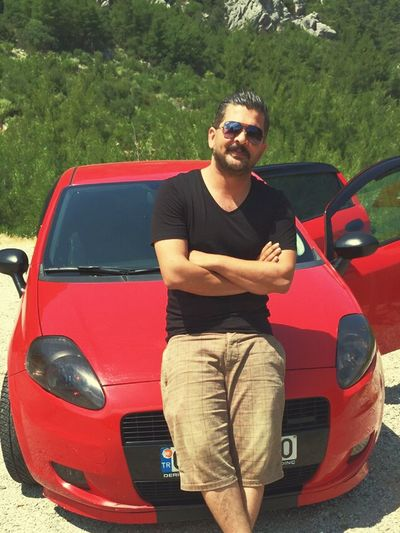 Etiler Antalya Hello World Relax Day People Tarz ... Değişiklik iyidir.
