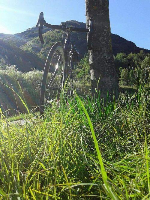 Sky Bikers Mountain Entracque Cuneo Italia