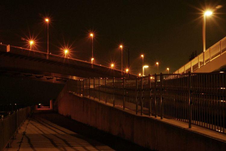Nightphotography Streetphotography Taking Photos Light And Shadow Night Lights Light Night Silhouette