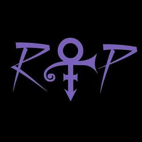 Ripprince RIP😇 Purplerain Purple Music PrinceRogersNelson Prince  Letsgocrazy Whendovescry Whendovescryprince Theartist Theartistformerlyknownasprince