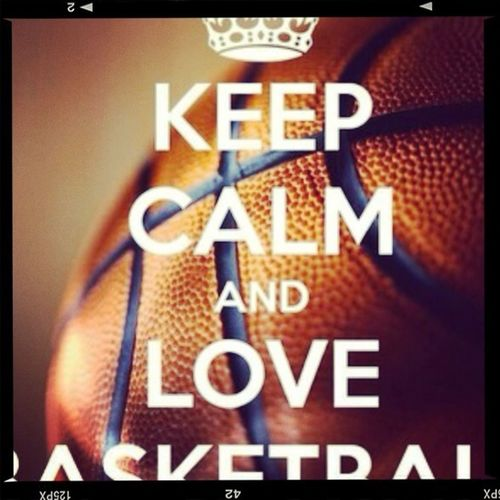 My Fav Sport..... Ballislife